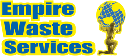 Empire Waste Services -